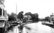 a-020082-boterdiep-onderdendam-1920