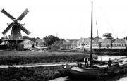 a-020082-molen-onderdendam-1900