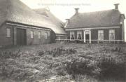 Witsenborg 1933