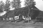 Boerderij Ellerhuizen 17