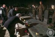 lichtjes op het graf  008