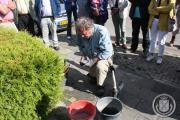 stolpersteine 4 aug 2017 hvgb 069