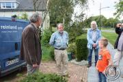stolpersteine 4 aug 2017 hvgb 087