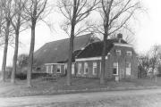 Boerderij Ellerhuizen 26