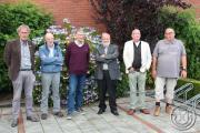 stolpersteine 4 aug 2017 hvgb 091