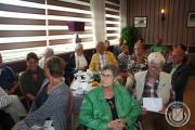 stolpersteine 4 aug 2017 hvgb 011
