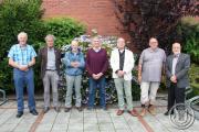 stolpersteine 4 aug 2017 hvgb 093