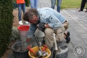 stolpersteine 4 aug 2017 hvgb 083