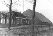 Boerderij Ellerhuizen 18