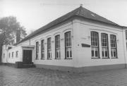 Voormalige openbare lagere school