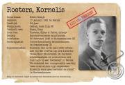 Kornelis Roeters