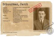 Jacob schuurman