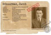 Jacob schuurman