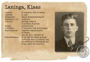 Klaas Laninga