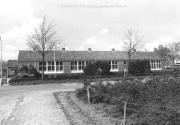 De Akker, Christelijke Basisschool