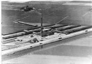 Steenfabriek Eureka 1954