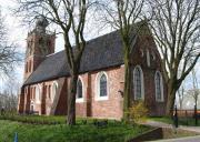 Ned.Herv.Kerk 2005
