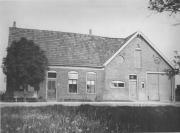 Wolddijk 98