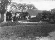 Boerderij fam. Dijkinga 1926