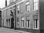 Cafe Bos Grotestraat 140014