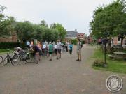 fietstocht hvgb 001