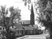 RK-Kerk 020211
