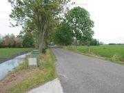 Wolddijk