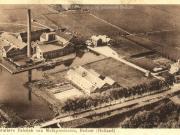 Melkfabriek 170191