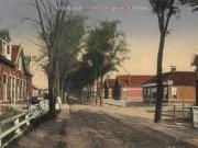 Stationsweg 170045