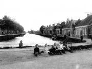 a-020077-heerestreek-1920