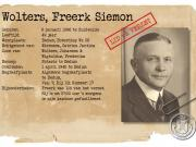 Wolters Freek Siemon