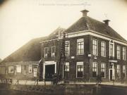 Hotel Krijthe 150215