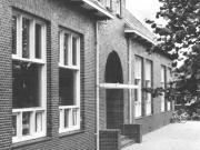 RK Basisschool St. Walfridus 020212
