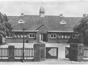 Openbare lagere school 060002