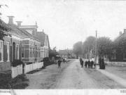 Stationsweg 060015
