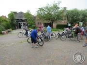 fietstocht hvgb 002