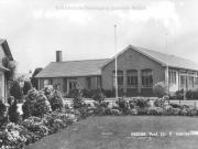 Dr.K.Schilderschool 170079