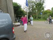 fietstocht hvgb 003