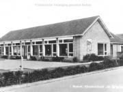 Kleuterschool De Zevenberg 020215