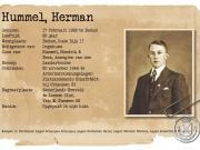 Herman Hummel