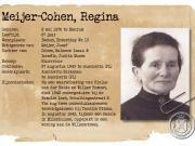 Meijer-Cohen Regina