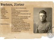 Westers Pieter