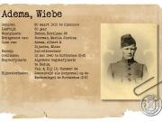 Adema Wiebe