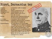Horst Bernardus ter