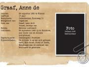 Graaf Anne de