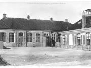 Geref. lagere school, later Concordia 160225