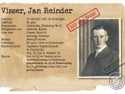 Visser, Jan Reinder
