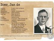 Boer, Jan de