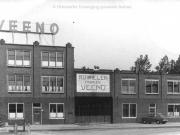 Rijwielfabriek Veeno 160027
