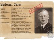 Jans Medema